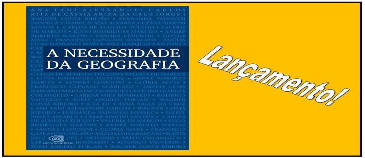 a_necessidade_da_geografia (1)_0.jpg