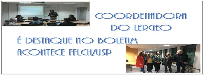 coordenadora (1)_0.jpg