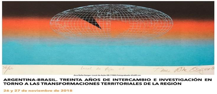 jornadas_argentina_brasil (1)_1.jpg